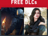 Apparently, The Witcher 3 Is Getting Two More Pieces of Free DLC on PS4 This Week
