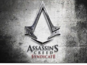 Assassin's Creed Syndicate Slums It on PS4 from 23rd October