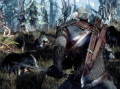 CD Projekt Red Hoping to Find The Witcher 3 PS4 Framerate and Font Size Fix