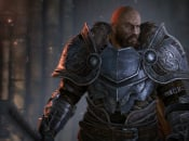 Dark Souls Wannabe Lords Of The Fallen Is Getting The Game Of The Year Treatment