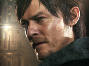 Del Toro Says His Collaboration with Hideo Kojima on Silent Hills Was Beautiful
