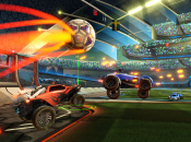 Don't Delete the Rocket League Beta from Your PS4