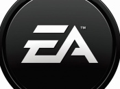 EA's E3 2015 Press Conference Gets a Time and Date
