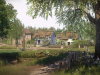 Everybody's Gone to the Rapture May Be PS4's Prettiest Indie Yet