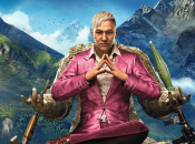 Far Cry 4: Complete Edition Conquers Kyrat on PS4