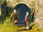 Do You Need to Play the First Two Games to Understand The Witcher 3 on PS4?
