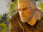 How Does The Witcher 3: Wild Hunt Look and Run on PS4?