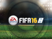 FIFA 16 Makes History by Adding Women's National Teams