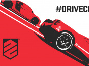 Free DriveClub PS4 Update Will Increase Level Cap Next Week