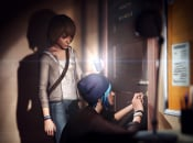 Hella Good News! Life Is Strange: Episode 3 Launches Next Week
