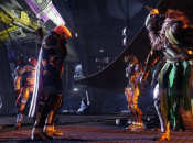 Here's Your First Look at Destiny's Raid Replacing Prison of Elders Co-Op Mode
