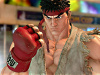 It Looks Like Digital Is the Future for Capcom