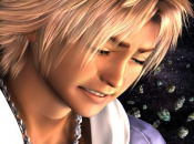 Japanese Sales Charts: PS4, Vita Flounder as Final Fantasy Tops