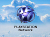 Mammoth PlayStation Network Maintenance Scheduled for Monday