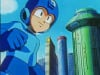 Mega Man 8 Will Be Coming to the PlayStation Store Next Week