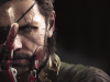 Metal Gear Solid V's Collector's Edition Is Nowhere to Be Found in the UK