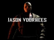 Mortal Kombat X to Jason Voorhees in New PS4 Trailer