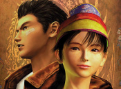 No, Shenmue III Ain't Looking for Sailors on PS4
