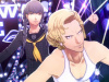 Of Course Persona 4: Dancing All Night's Getting Cross-Dressing DLC