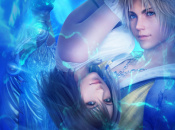 Final Fantasy X|X-2 PS4, The Last of Us: Left Behind, Double Dragon