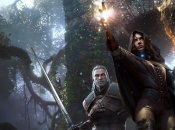 The Witcher 3: Wild Hunt, Destiny: House of Wolves, Farming Simulator 15