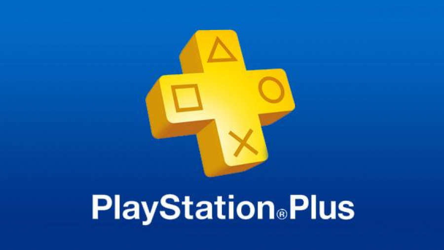 PlayStation Plus Subscribers Suddenly Losing Access to Accounts