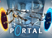 Portal Pinball Carries Out Some Tests on PS4, PS3, Vita