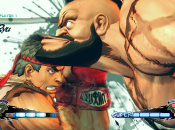 Potential Outrage Brewing as Ultra Street Fighter 4 Launches in Crap Condition on PS4