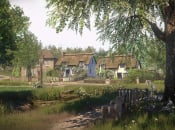 PS4 Exclusive Everybody's Gone to the Rapture Moves One Step Closer to Release