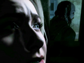 PS4 Exclusive Until Dawn Books a Log Cabin Holiday For August