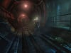 PS4, PC Sci-Fi Horror SOMA Will Make You Scream in September