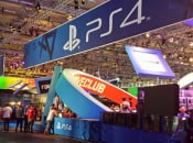 Sony's Decision to Skip Its Annual Gamescom Stage Show Is Sound