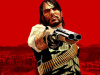 Red Dead Redemption Studio Targeting State of the Art PS4 Graphics