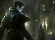 Remember Vampyr? The Horror RPG Will Be Feeding at E3 2015