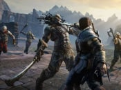 Shadow of Mordor's Game of the Year Edition Trailer Flaunts Its Many Awards