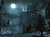 Shuhei Yoshida Confirms Bloodborne Expansion DLC Is in the Works