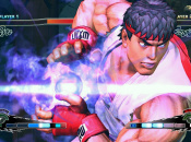 Sony Looking to KO Ultra Street Fighter IV PS4 Problems with Patch