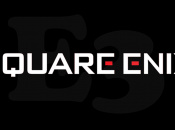 Square Enix Shuffles E3 2015 Press Conference Timing Due to Scheduling Clash