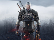 The Witcher 3: Wild Hunt, Farming Simulator 15, and More