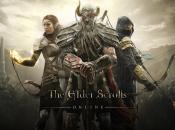 The Elder Scrolls Online's Biggest PS4 Trailer Yet Features Over 8 Minutes of Gameplay