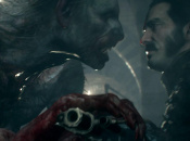 The Order: 1886 Ain't Commanding Antique Prices on the PS4