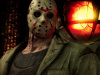 These Are Jason Voorhees' Mortal Kombat X Fatalities