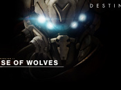 This Is What You'll Be Doing in Destiny's House of Wolves DLC