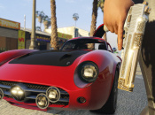 Time for Your Close Up! Grand Theft Auto V's Video Editor Expanding to PS4