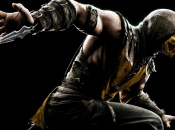 UK Sales Charts: Mortal Kombat X Marks the Top Spot