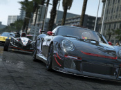 UK Sales Charts: Project CARS Remains at the Front of the Pack