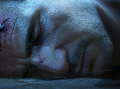 Uncharted 4: A Thief's End Will Plunder PS4 Treasure Before 31st March