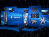 What Will Sony Announce at E3 2015? Let the Bonus Round Talk It Out