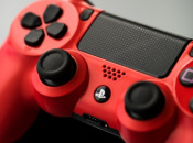 You Americans Can Look Forward to the Magma Red PS4 Controller This Summer