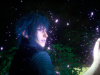 You'll Likely Get Your First Look at Final Fantasy XV Episode Duscae 2.0 Next Week